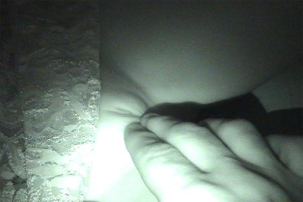 Sleep Night Invasion : Porn Videos at